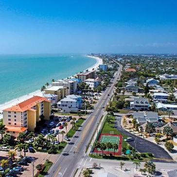 Casas en venta en estados unidos 2020 4