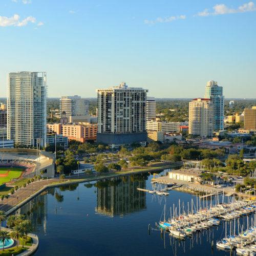 Starlink Sarasota
