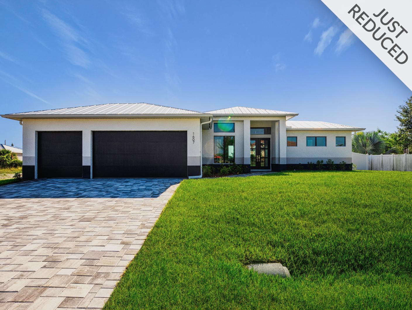 Casas en venta en estados unidos 2020 1