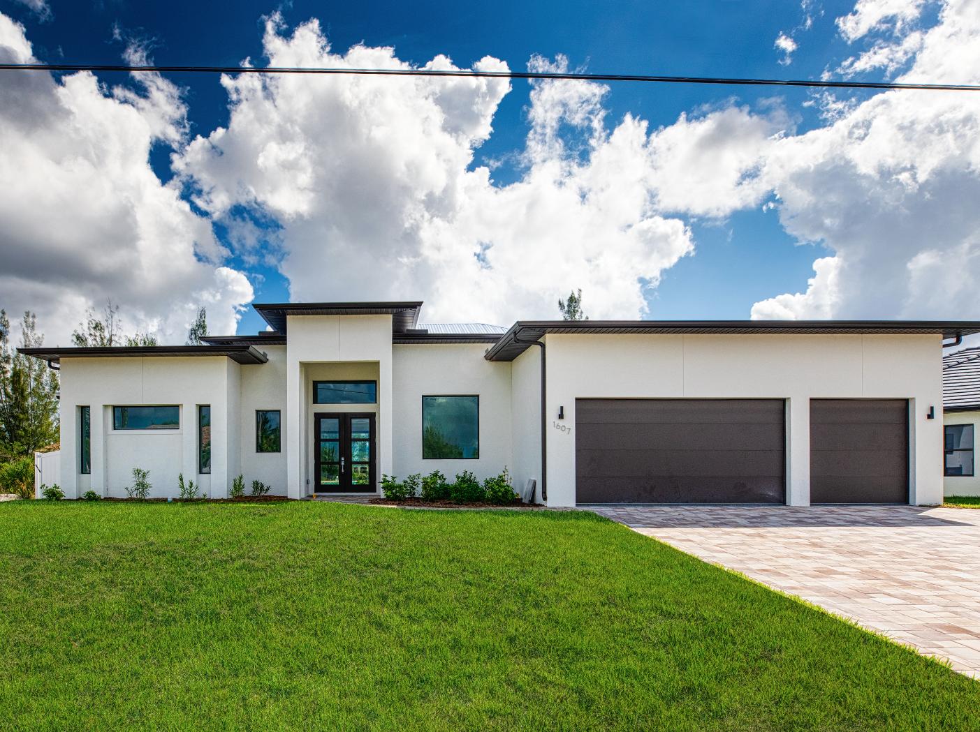 Casas en venta en estados unidos 2020 2