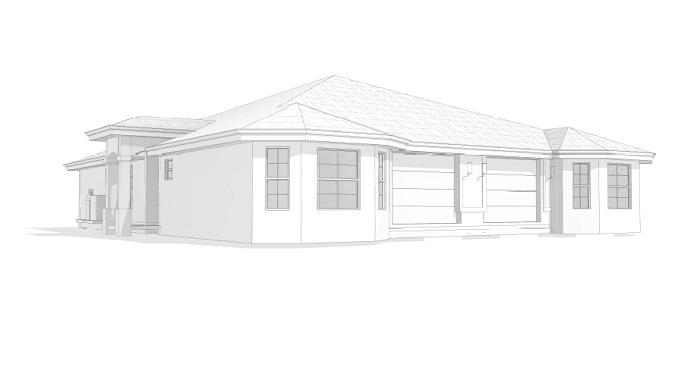 Modelos de Casas para Construir 5