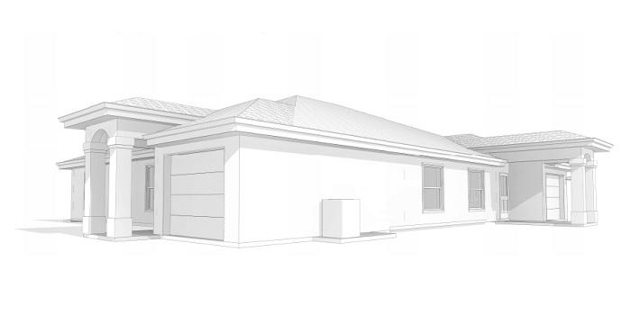 Modelos de Casas para Construir 6