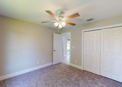 707-NW-16th-Pl-07282021_113903