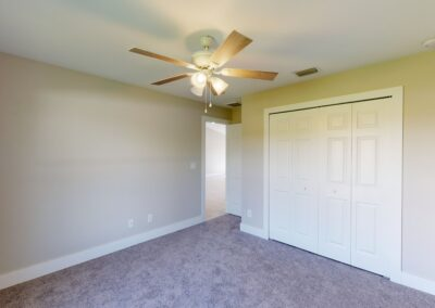 707-NW-16th-Pl-07282021_113931