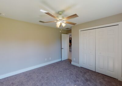 707-NW-16th-Pl-07282021_114144