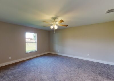 707-NW-16th-Pl-07282021_114209