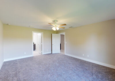 707-NW-16th-Pl-07282021_114219