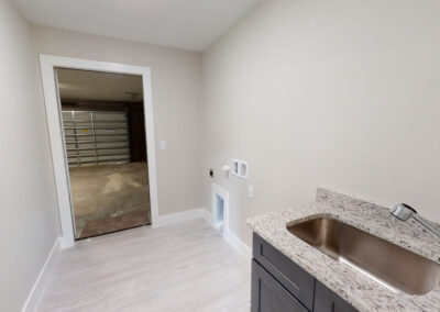 707-NW-16th-Pl-07282021_114628
