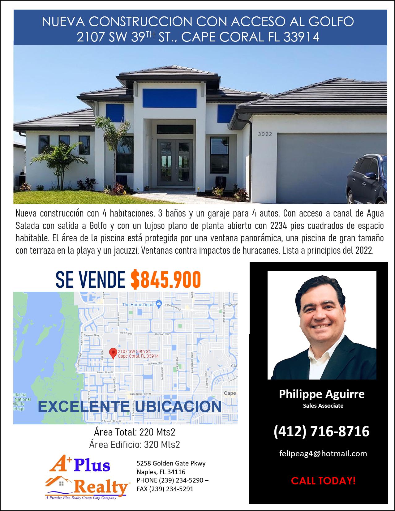 Comprar casas en la Florida 8