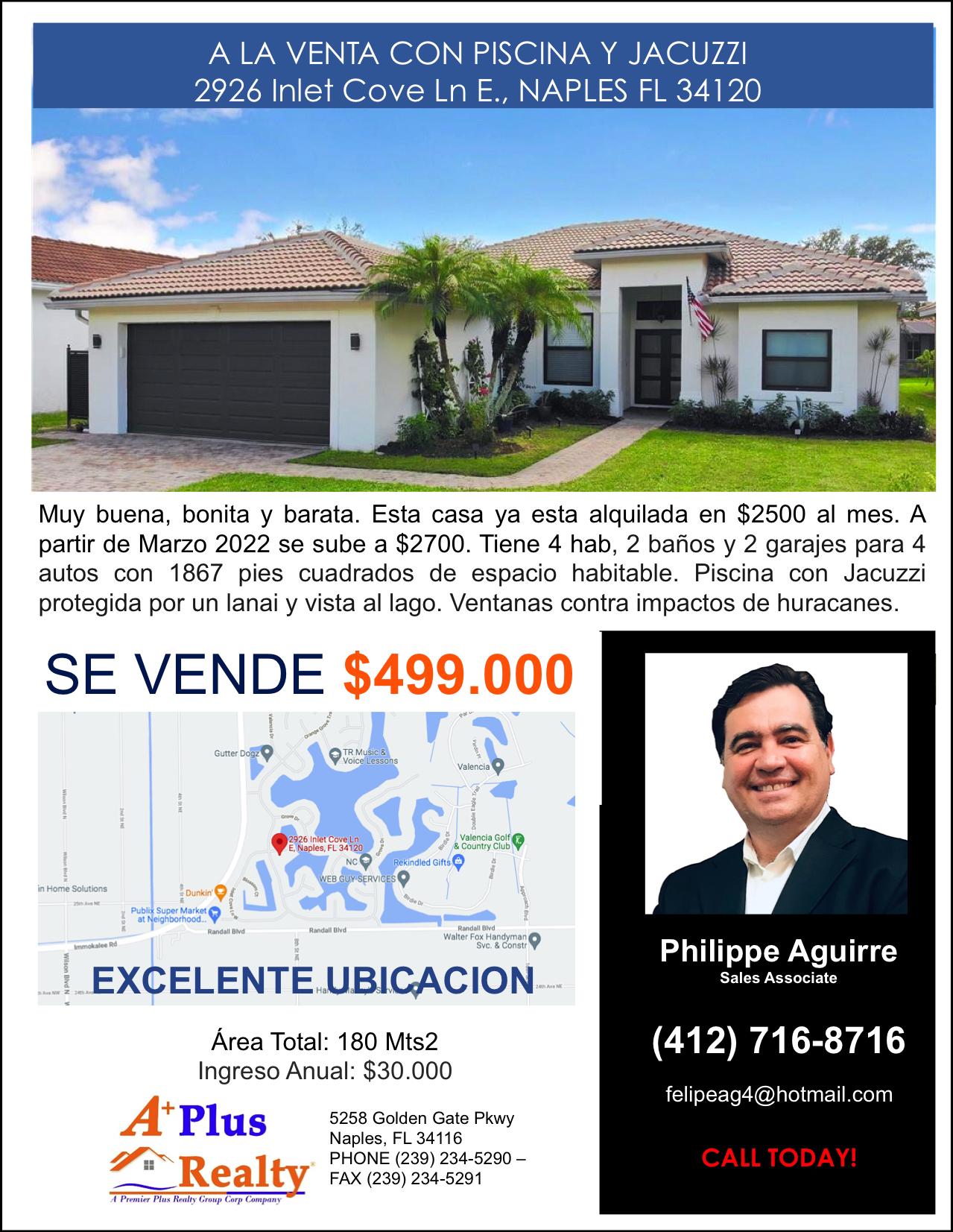 Comprar casas en la Florida 9